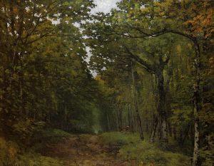 avenue-of-chestnut-trees-near-la-celle-saint-cloud-1867