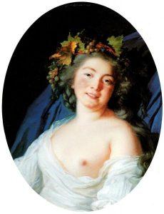 bacchante-1785-jpglarge