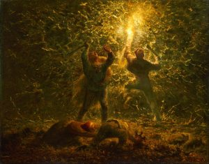 765px-jean-francois_millet_french_-_birds-nesters_-_google_art_project