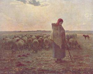 hirtin-1864-jpglarge