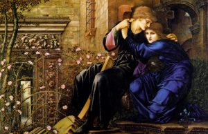love-among-the-ruins-1894-jpglarge
