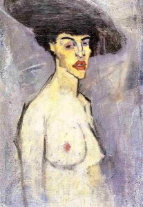 nude-with-hat-jpglarge