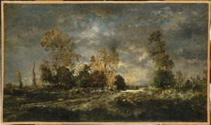 road-in-the-forest-of-fontainebleau-jpglarge