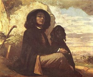 self-portrait-with-a-black-dog-1841-jpghalfhd