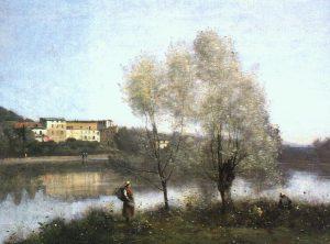 ville-d-avray-1870