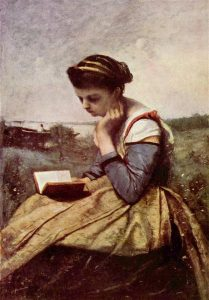 woman-reading-in-a-landscape-jpglarge