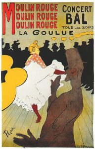 383px-lautrec_moulin_rouge_la_goulue_poster_1891