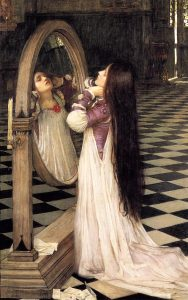 3john_william_waterhouse_-_mariana_in_the_south_1897