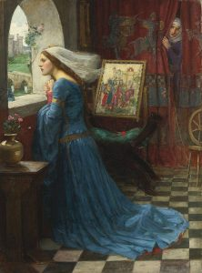 5john_william_waterhouse_-_fair_rosamund
