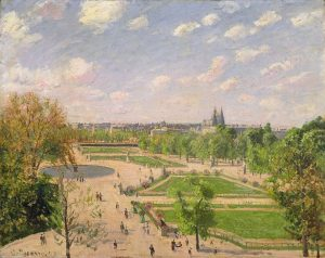 757px-camille_pissarro_the_garden_of_the_tuileries_on_a_spring_morning_1899