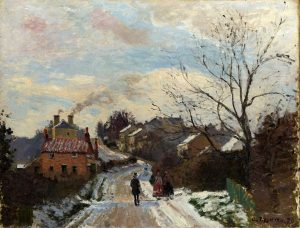 791px-camille_pissarro_-_fox_hill_upper_norwood_1870