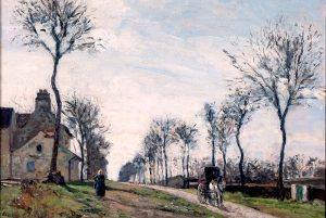 800px-camille_pissarro_road_to_marly