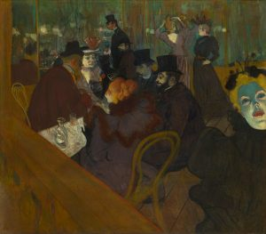 876px-henri_de_toulouse-lautrec_-_at_the_moulin_rouge