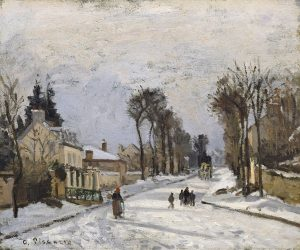923px-road_to_versailles_at_louveciennes_1869_camille_pissarro