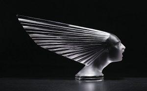 9rene-lalique-victoire-automobile-mascot-hood-ornament-01