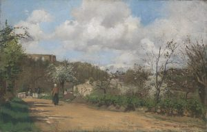 camille_pissarro_-_view_from_louveciennes_-_national_gallery_london