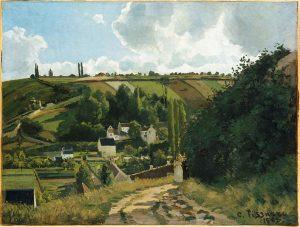 camille_pissarro_jalais_hill_pontoise_the_metropolitan_museum_of_art
