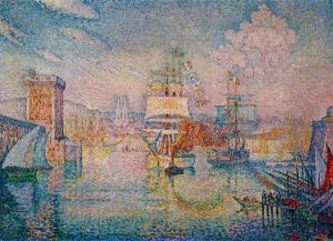 entry-to-the-port-of-marseille-signac