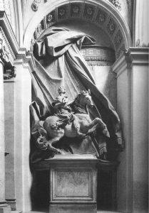 コンスタンティヌス帝騎馬像