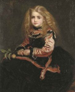 souvenir-of-velasquez_ethelmillais