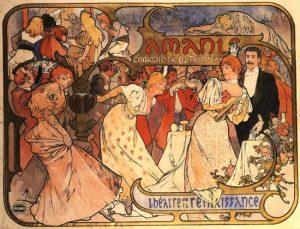 amants-1895