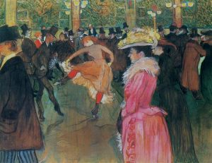 at-the-moulin-rouge-the-dance-1890-jpglarge