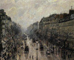 boulevard-montmartre-foggy-morning-1897-jpglarge