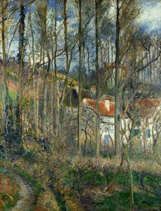camille_pissarro_-_the_cote_des_boeufs_at_lhermitage_-_national_gallery_london