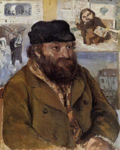 portrait-of-paul-cezanne