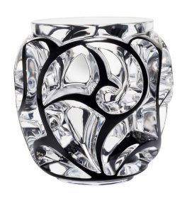 12grand-tourbillons-vase_000000000004809911