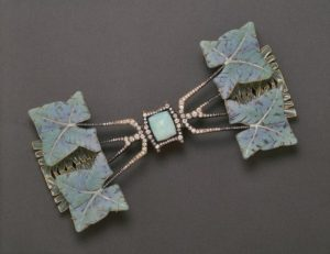 17fern_leaves_brooch_lalique