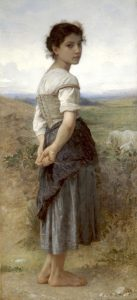 19-the_young_shepherdess