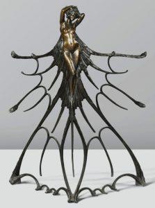 26femme-ailee-rene-lalique-bronze-balustrade-railing-2-16-13