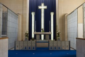 30st_matthews_church_millbrook_-_interior