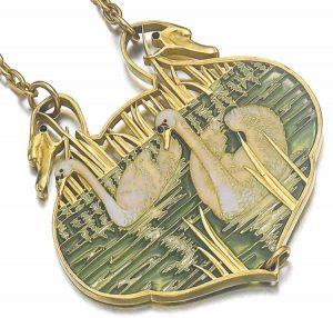 32deux-swans-pendant-necklace-rene-lalique-5-13-14