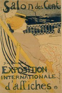 400px-lautrec_passenger_poster