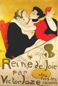 405px-lautrec_reine_de_joie_poster_1892