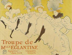 791px-lautrec_la_troupe_de_mlle_eglantine_poster_1895-6