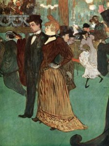 henri-de-toulouse-lautrec-at-the-moulin-rouge-or-the-promenade-1891-92-oil-on