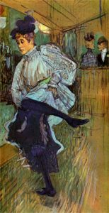 jane-avril-dancing-2-by-toulouse-lautrec