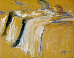 alone-elles-1896-jpglarge