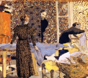 the_suitor_vuillard2