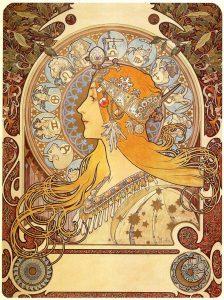 zodiac-1896-jpghalfhd