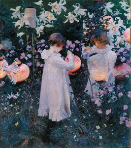 02-carnation_lily_lily_rose
