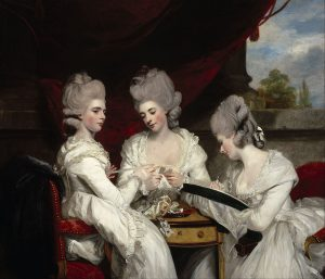 1200px-sir_joshua_reynolds_-_the_ladies_waldegrave_-_google_art_project