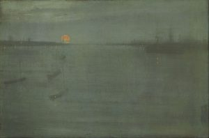 20james_mcneill_whistler_-_nocturne-_blue_and_gold-southampton_water_-_google_art_project