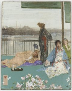 39_variations_in_flesh_colour_and_green-the_balcony_-_google_art_project