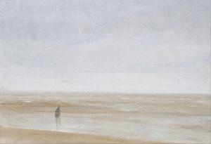 24james_mcneill_whistler_-_sea_and_rain_-_google_art_project