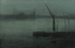 43nocturne-blue-and-silver-battersea-reach-james-abbott-mcneill-whistler