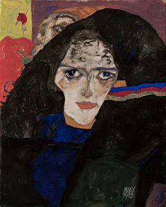 479px-egon_schiele_-_mourning_woman